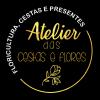 Atelier das Cestas e Flores Icon